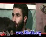 Milad Ali Akbar - seyed Sajad Mashhad Sari Heyat Mohebbanolmasomin (www.mashk.org)