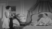 فیلم عاشقانه هنرمند پارت 20