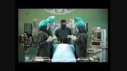 دانلود فیلم طنز اتاق عمل مهران مدیری