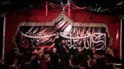 شب دوم محرم 93 - کربلایی سید محمد زارع