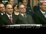 دعای هوگو چاوز برای ظهور امام مهدی (عج)