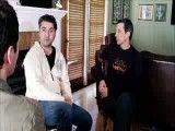 ساخت اولین فیلم بلند جهان با تلفن همراه نوکیا N8 توسط یک ایرانی + ویدئو و عکس - GSM.ir