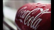 هرکی کوکا کولا رو دوست داره لایک کنه