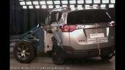 تویوتا راو4 2013 - Toyota RAV4  2013