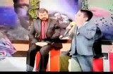 جوان ترین خوانده آواز ایران