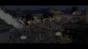 ویدیوی جدید روم توتال وار 2