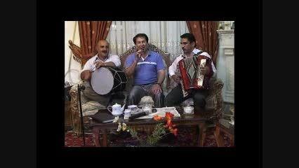 آهنگ ترکی-سنسیز یاشایا بیلمیرم قسمت 2-قاراباغ قسمت 1