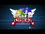 تریلر بازی جدید ومهیج Sonic the Hedgehog 4 Episode 2