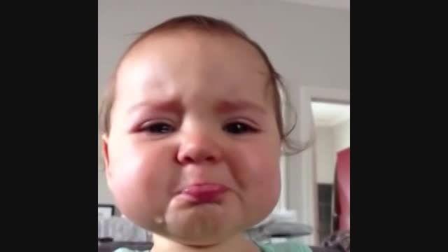 نیگا گریش عزیزدلم