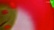تبلیغ فصل 5 مای لیتل پونی اپل جک