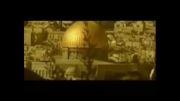فلسطین جاویدان