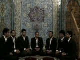 تواشیح یا رسول الله از گروه سرود و تواشیح مصباح الهدی لارستان