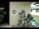 ترسناکترین اقدام سربازان آمریکایی!!! +18(پاکسازی به روش آمریکاییها)
