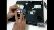آموزش تعمیرات لپ تاپ آموزش آشنایی با دیباگر لپ تاپ 2