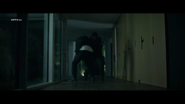 فیلم 2014 john wick - جان ویک با دوبله فارس و HD