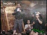 حاج محمود کریمی - ای ضامن آهوی قلب ما