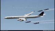10 هواپیما برتر دنیا