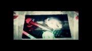 کلیپ تصویری کشتار غزه - (حمایت کامپیوتر یاماها از غزه)