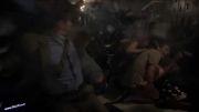 تریلر فیلم Into the Storm