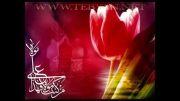 دنبال کننده هام و گزارش دهنده هام عیدتون مبارک :)