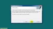 آموزش نصب و راه اندازی آنتی ویروس ESET NOD۳۲ 7.0 نسخه ویندوز