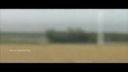کلیپ فوق العاده دیدنی از سکانس بزن بزن خالی بندی در فیلم هند