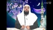 ولادت حضرت محمد _ نسب حضرت محمد (1)