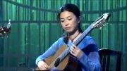 گیتار از كائوری موراجی - Kazumi Watanabe