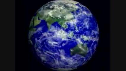 فیلم سیاره زمین