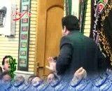 حاج حسن خلج روضه حضرت زهرا