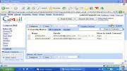 پست الکترونیکی-Email-14a