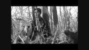 موزیک ویدئو زیبای حسن پناهی به نام جوابم نکن