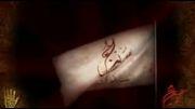 تئاتر امام حسین(ع)-شب عاشورا محرم 92 مسجد امام جواد(ع) اراک