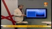 آموزش منطق و فلسفه انسانی توسط اصغر حجازیان بخش 2