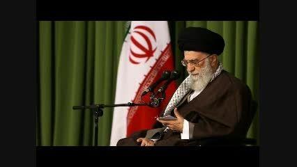 وزارت خارجه، سرباز نظام جمهوری اسلامی است