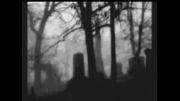 Return Of The Lord Vampire