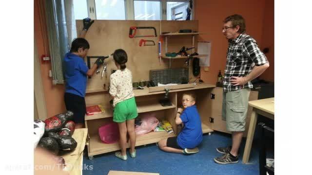 How I Teach Kids to Love Science