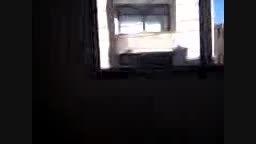 پنجره دوجداره + upvc + اصفهان +09131132026