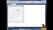 آموزش سی شارپ #C-سطح1 بخش مقدماتی آشنایی با انواع فایل ها