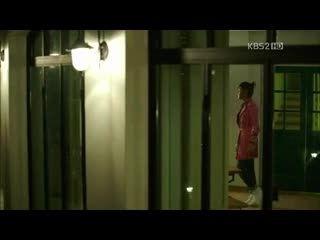 سریال باران عشق قسمت 7 پارت 10