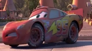 انیمیشن های والت دیزنی و پیکسار   Cars   بخش 8   دوبله گلوری