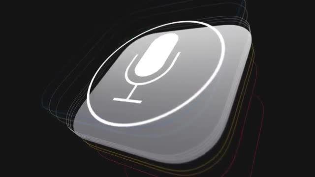 کانسپت سیستم عامل جدید اپل