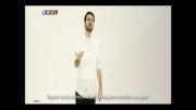 آهنگ آذری سامی یوسف (ساری گلین) Sami Yusuf Sari Gelin