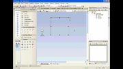 آموزش نرم افزار Enterprise Architect مهندسی نرم افزار(2)