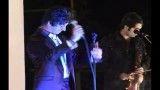 کنسرت فرزاد فرزین در بندر عباس:یه نفر آره یه نفر