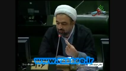 دولت بازنشستگان! | وزیر پیر، معاون وزیر پیرتر