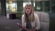 قابلیت جدید تبدیل تماس صوتی به تصویری اسکایپ - زومیت