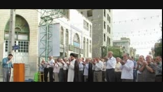 دعای نماز عید فطر 94