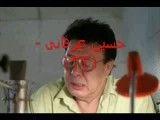 گلچینی از صداهای ماندگار دوبله ایران! یاد باد ان رو زگاران یاد باد!