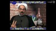 آموزش علوم اسلامی کتاب نحو درس2 دکتر محمدرضا عزیزاللهی
